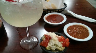Photo of Mexican Restaurant Casa Azteca at 501 W Us Highway 50, O'Fallon, IL 62269, United States