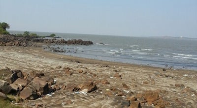 Photo of Beach Aksa Beach at Aksa Village, Mumbai 400 095, India