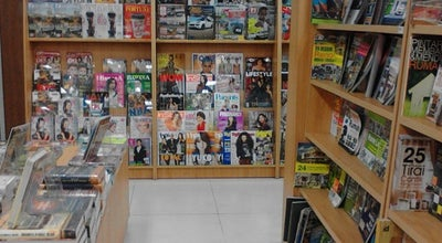 Photo of Bookstore Gramedia at Gorontalo Mall, Gorontalo, Indonesia