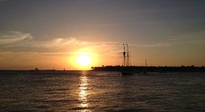 Photo of Beach Coco Plum Beach at Coco Plum Dr, Marathon, FL 33050, United States