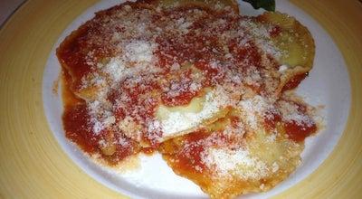 Photo of Italian Restaurant Ristorante Farfalla at 21301 S Tamiami Trl, Fort Myers, FL 33928, United States