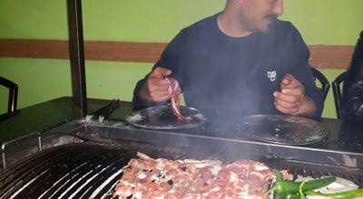 Photo of Steakhouse Enver Usta at Trabzon Caddesi Otogar Yanı, Araklı, Turkey