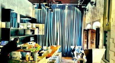 Photo of Restaurant Cumpanio at Correo 29, San Miguel de Allende 37700, Mexico