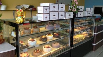 Photo of Bakery Sun Mary at Kompleks Sukan Airport, Nilai 71800, Malaysia