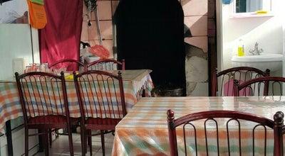 Photo of Steakhouse Dayinin Yeri at Kastamonu, Turkey