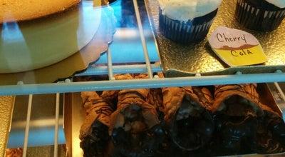 Photo of Bakery Gallo's Bakery at 38 New Jersey 70, Marlton, NJ 08053, United States