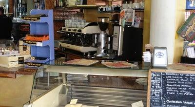 Photo of Cafe Gocce Di Miele at Rovigo, Italy