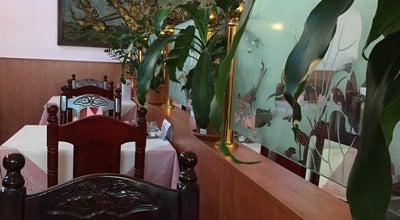 Photo of Chinese Restaurant Čínska reštaurácia - XI HU at Zemplínska 670/1, Prešov 080 01, Slovakia