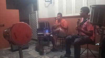 Photo of Music Venue Espaço Nobre at Brazil