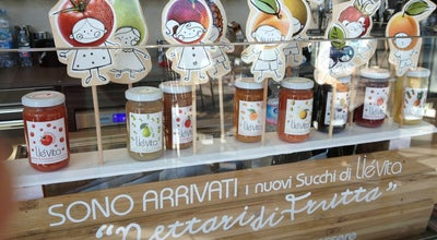 Photo of Cupcake Shop Lievita at Viale Emilia 18, Riccione 47838, Italy