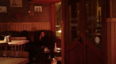 Photo of Cafeteria Café Montt at Pedro Montt 976, Punta Arenas 6200919, Chile