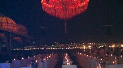 Photo of Nightclub Tac Mahal at 1649 Sk. No:17, İzmir 35000, Turkey