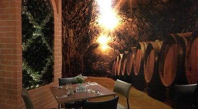 Photo of Wine Bar Hutton Mansion Wine Haus at 149 Hutton Lane, George Town 10050, Malaysia