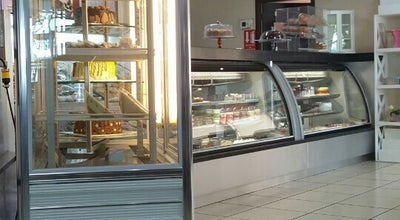 Photo of Bakery American Donuts at Carret Masaya, Frente A Col Teresiano, Nicaragua