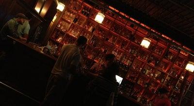 Photo of Bar 21st Amendment at 406 W Dickson St, Fayetteville, AR 72701, United States