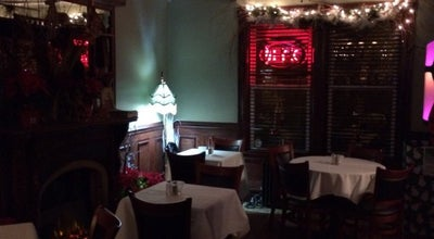 Photo of Bar Ashley's Signature Restaurant & Lounge at 229 N 11th St, Easton, PA 18042, United States