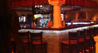 Photo of Bar HavanaClub at Ул. 25 Сентября, 30в, Смоленск, Russia