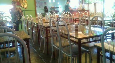 Photo of Asian Restaurant Sabor Oriental at Brazil