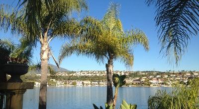 Photo of Mexican Restaurant Hacienda On The Lake at 27792 Vista Del Lago, Mission Viejo, CA 92692, United States