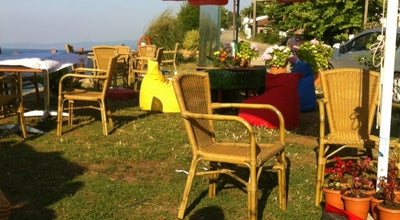 Photo of Cafe Tuta's Te Cafe at Turkey