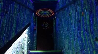 Photo of Arcade Mysteria at Brivibas 158, Riga LV-1012, Latvia