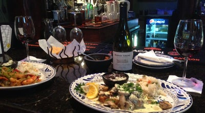Photo of Mexican Restaurant Manny's Cocina at 301 Hampton Ct, Onalaska, WI 54650, United States