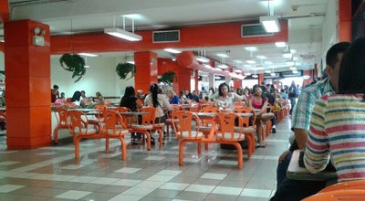 Photo of Fried Chicken Joint Arturo´s at Av 20 Con Calle 23, Barquisimeto 3001, Venezuela