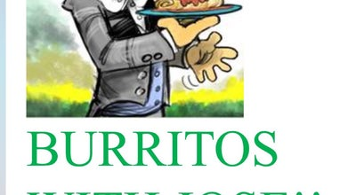 Photo of Mexican Restaurant Los Manjares De Pepe at 11274 S Fortuna Rd, Yuma, AZ 85367, United States