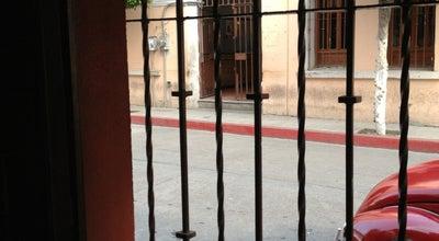 Photo of Coffee Shop El rincon del abuelo at Temor No. 38, Cuautla 62740, Mexico
