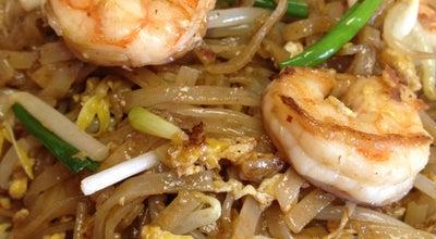 Photo of Thai Restaurant Thai Twin at 7430 S Harlem Ave, Bridgeview, IL 60455, United States