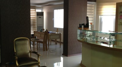 Photo of Nail Salon Bilgen Guzellik Salonu at Turkey