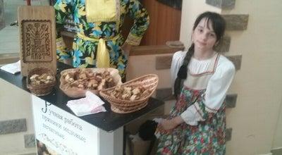 Photo of Candy Store Конфетки-бараночки at Ул. Революции, 6, Тула 300041, Russia