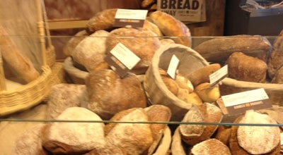 Photo of Bakery Vlaamsch Broodhuys at Meent 8a, Rotterdam 3011 JJ, Netherlands