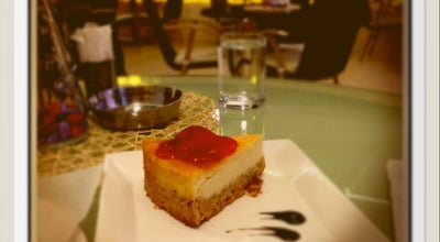 Photo of Cafe Hoşgörü Cafe at Selahaddin Eyubbi Mah Aktas Sokak, Nusaybin, Mardin, Turkey