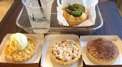Photo of Pie Shop A Pie Thing at 128g, Jalan Ss21/35, Damansara Uptown, Petaling Jaya 47400, Malaysia