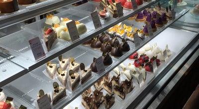 Photo of Dessert Shop お菓子の工房 めるしー at 砥上町795-4, 宇都宮市, Japan