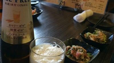 Photo of Ramen / Noodle House こぶたのさんぽ at 穂高5952-1, 安曇野市, Japan