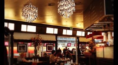 Photo of German Restaurant Käfer at Terminal 2, Ebene 04, München 85356, Germany