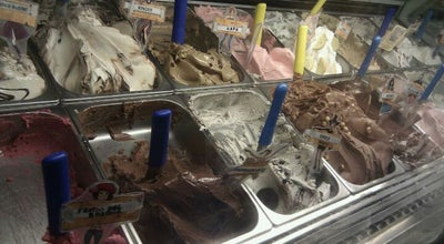 Photo of Ice Cream Shop Heladeria Da Massimo at C. Luna, 22, El Puerto de Santa María, Spain