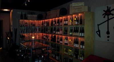 Photo of Wine Bar Naked Grape Wine Bar at 2163 Wilton Dr, Wilton Manors, FL 33305, United States