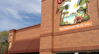 Photo of Mexican Restaurant Cozumel Restaurante Mexicano at 16512 Detroit Ave, Lakewood, OH 44107, United States