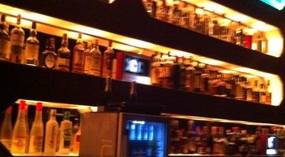 Photo of Nightclub Belushi Martini at Honduras 5333, Palermo 1425, Argentina