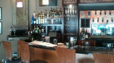 Photo of Wine Bar Sonoma Wine Bar & Bistro at 189 Central Park Ave, Virginia Beach, VA 23462, United States