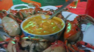 Photo of Breakfast Spot Boteco do Caranguejo at Alagoinhas, Brazil