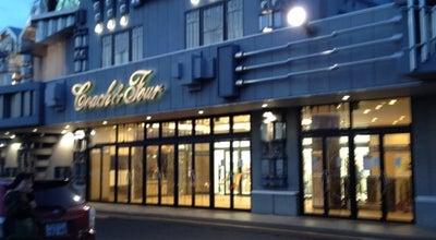 Photo of Bookstore コーチャンフォー 新川通り店 at 北区新川3条18, 札幌市 001-0923, Japan