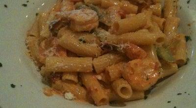 Photo of Italian Restaurant Al Fresco Ristorante at 11710 Jefferson Ave, Newport News, VA 23606, United States