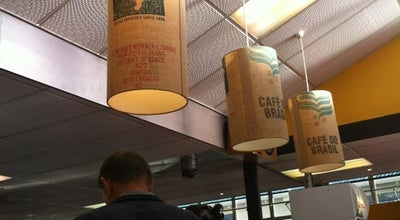 Photo of Coffee Shop Ripe Coffee Company at Queens Drive, Lower Hutt, New Zealand