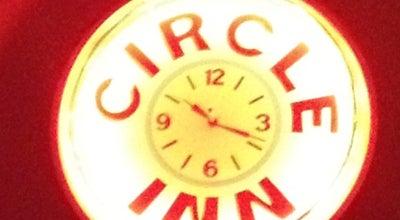 Photo of Bar Circle Inn at 232 Belgrade Ave, North Mankato, MN 56003, United States