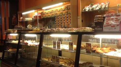 Photo of Bakery Kobeng Bakery at Jl. Soekarno-hatta, Parit Rantang, Payakumbuh 26224, Indonesia