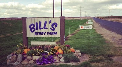 Photo of Farm Bills Berry Farm at 3674 N County Line Rd, grandview, WA 98930, United States